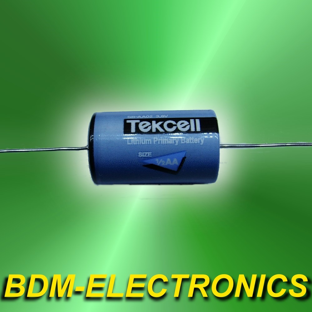 buderus ecomatic 3000 modul ersatz batterie m071 m171 uhr hs3220 3206 3204 ebay. Black Bedroom Furniture Sets. Home Design Ideas